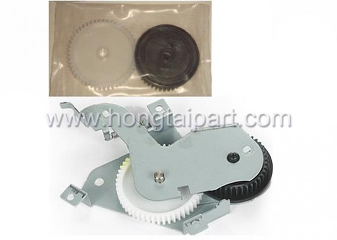 FUSER SERVICE KIT HP 4240 4250 4240N 4250TN 4250DTN RM1-1082 FILM PRESSURE GEARS