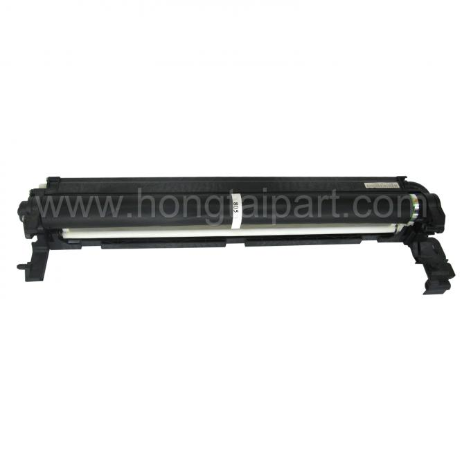 Black Drum Unit for Ricoh MPC 3003 3503 4503 5503 6003 (D186-2258 D186-2248 D186-2238 D186-2208 D149-2250 D186-2234)