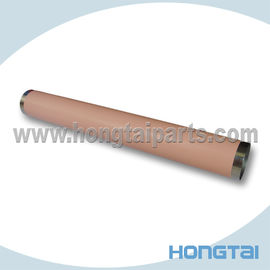 China Fuser Film Sleeve HP P4014 4015 supplier