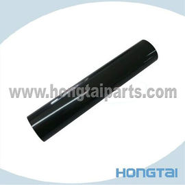 China Fuser belt Ricoh MPC2500 MPC3000 B238-4070 supplier