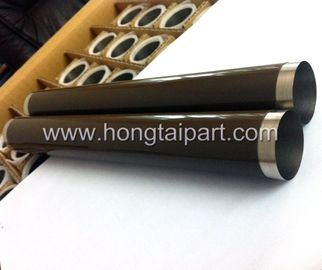 China Fuser Film Sleeve HP P4014 4015 4515 RM1-4554-film supplier