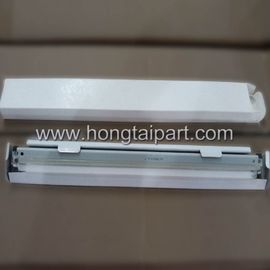 China Drum Cleaning Blade Ricoh MPC 2800 3300 4000 5000 supplier
