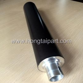 China Upper Fuser Roller Canon IR7200 8500 105 FB5-6930-000 supplier