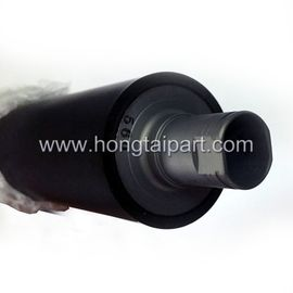 China Lower pressure roller Ricoh MP C3500 C4000 C5000 C4500 C2500 3000 original supplier