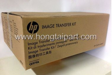 China Transfer Belt Kit HP CP5225 5525 CE979A supplier