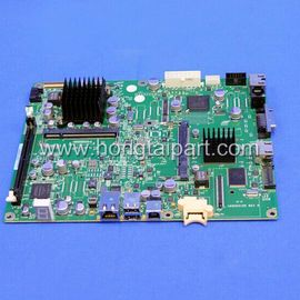 China Single Board Controller PWB Xerox Colorqube 9301 960K66412 960K66413 supplier