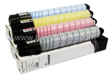 China Toner Cartridge Ricoh MPC305 supplier