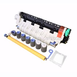 China Maintenance Kit HP 4250 4300 4350 Printer Parts supplier