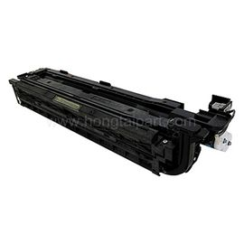 China Drum Unit for Ricoh MP C3003 C3503 C4503 C5503 C6003 (D1862273 D1862253 D1862233 D1862223 D1862213 D1862203) supplier