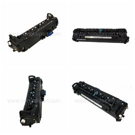 China Fusing Unit Ricoh MP C2003 C3003 C3503 (D1464009 D1464013 D1464016 D1474011) supplier