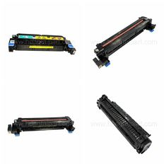 China Fuser Unit HP Laserjet Enterprise M700 Color MFP M775dn M775f M775z (RM1-9373-000) supplier