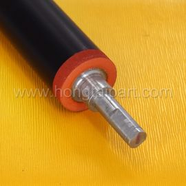 China Lower Pressure Roller Ricoh MP 2554 3054 3554 4054 5054 6054 (D202-4313) supplier