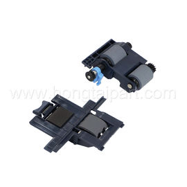 China Doc Feeder (ADF) Roller Kit HP LaserJet M5025 M5035 MFP (CE487A Q3938-67999 Q3938-67969 Q3938-67944 Q7842-67902 Q7842A) supplier