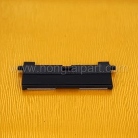 China Separation Pad HP LaserJet 1160 1320 2400 3390 5200 M2727 M3027 M3035 M3037 P2014 P2015 P3005 Pro M435MFP (RM1-1298-000) supplier