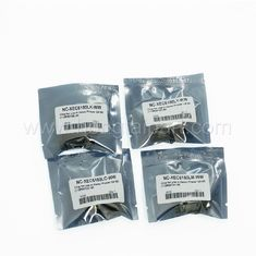 China Toner Chip Xerox Phaser 6180 6180DN 6180MFP 6180N (113R00723 113R00724 113R00725 113R00726) supplier