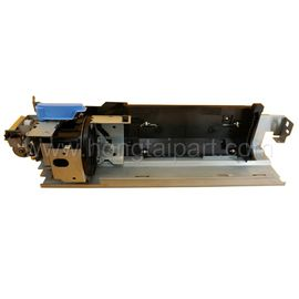 China Toner Hopper Assembly Canon ImageRunner ADVANCE 8285 6055 6065 6075 8085 8095 8105 8205 8295 (FM4-9813) supplier