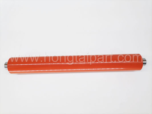 China Lower Pressure Roller for HP 6040 supplier