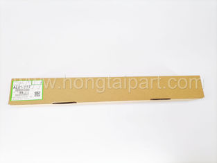 Upper Fuser Roller for Genuine Ricoh Aficio 2051 2060  2075 MP 5500   6000 6001 6002 6500 7000 7001  7500 7502 8000 8001