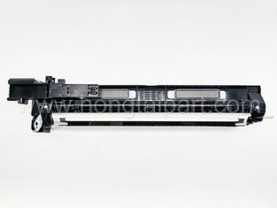 Drum Unit for Ricoh MP 5054 6054 (D8694032) 110V 220V