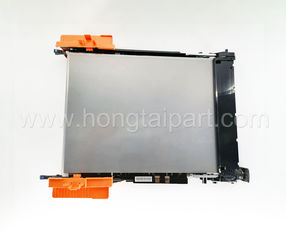 China Transfer kit for HP color laserjet CP4025 image (CE249A) supplier
