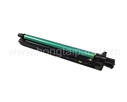 China Drum unit for Konica Monica DR313 supplier