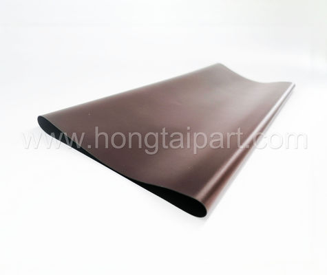 China Transfer Belt for Canon 6065 supplier