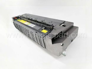 China Fuser Unit for Konica Minolta 224 284 364 C224 C284 C364 (A161R71822 A161R71811) supplier