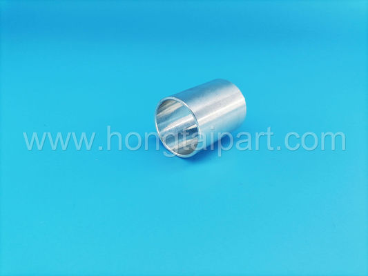 China Paper Feed Damping Roller Steel Bushing for Xerox 4110 4112 (005K06960) supplier