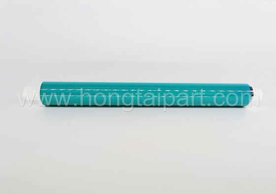 China OPC Drum for HP CE314A supplier