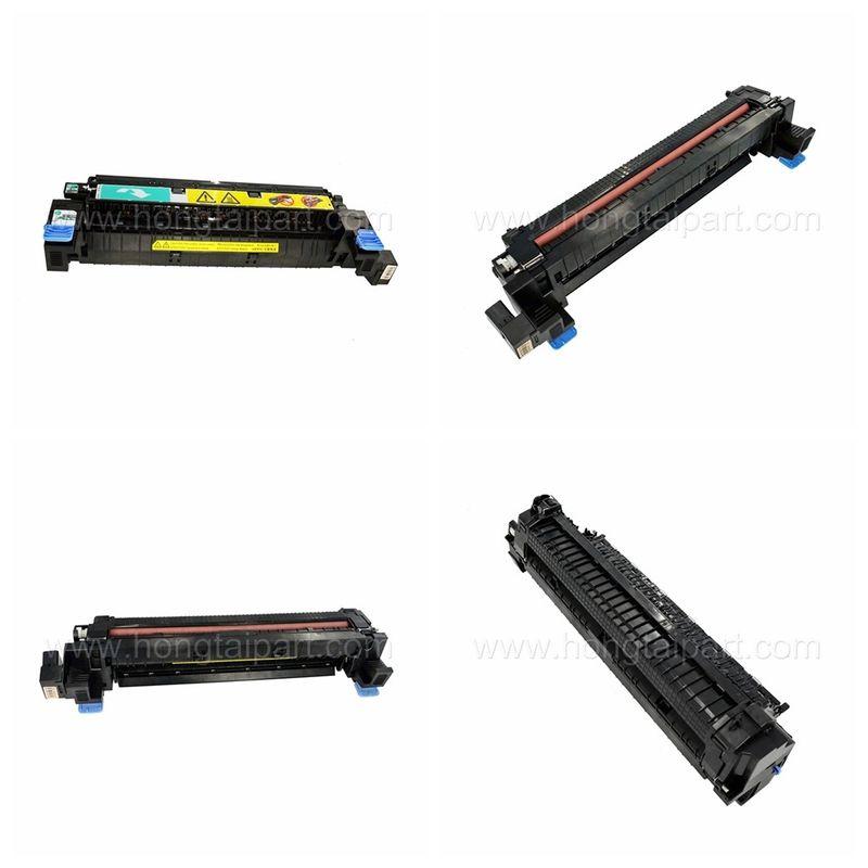 HP LASERJET P2035 HEATING ELEMENT FUSER RM1-6406 220V PREMIUM QUALITY ISO9001 US