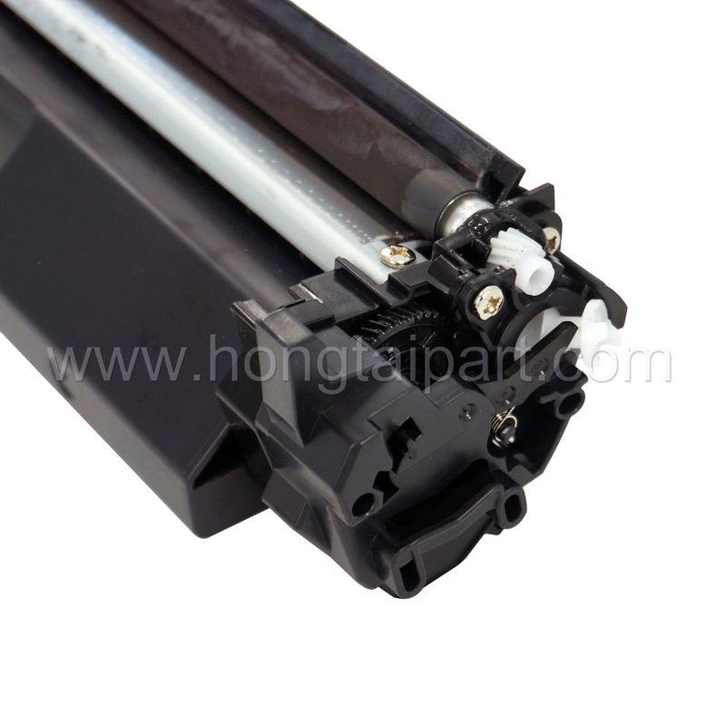 Toner Cartridge For HP CF230A 30A Laserjet M203dn M203dw M227fdw M227fdn