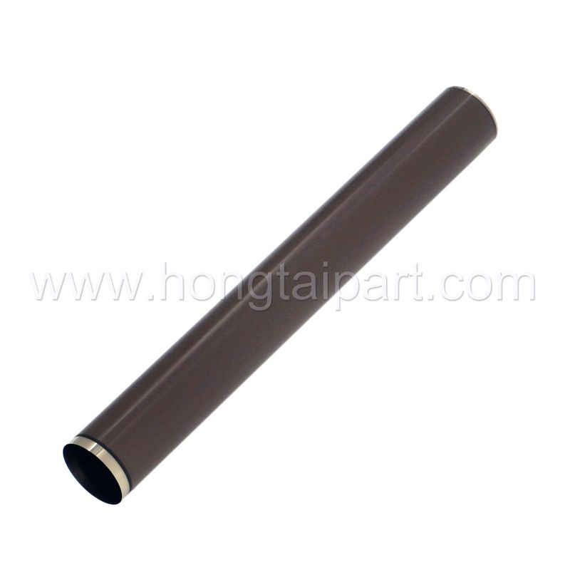 5x Fuser FIlm Sleeve for HP LaserJet 4300 4345 RL1-0024 NEW