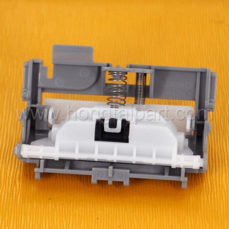 RL1-0266 Pickup Roller for HP 3052 3055 M1005 M1319 2600//2605 RC1-2050-000