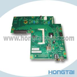 Formatter main board HP P3005N  Q7848-60002