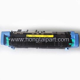 Good Quality Fuser Film Sleeve & Fuser Assembly HP 5550 Q3984A  Q3985A on sale