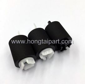 China Pickup Roller Kit Kyocera TASKafa4501i 5501i 4551ci 5551ci 302N406040  302N406030 distributor