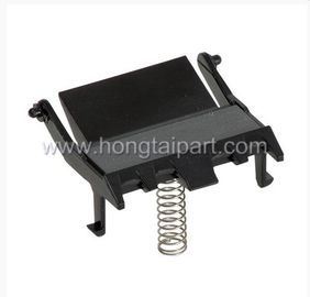 China Separation Pad Brother DCP8110DN 8150DN 8155DN HL5440D 6180DWT MFC8510DN 8950DW 8950DWT  LU9244001 LY5384001 distributor