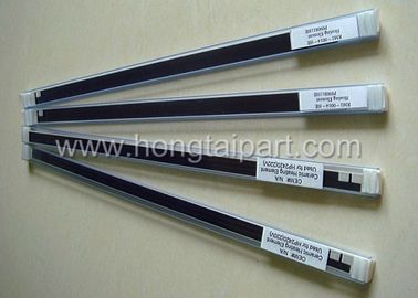China Ceramic Heating Element for HP LaserJet 2300 2400 2410 2420 (RM1-1535-HEAT RM1-1491-HEAT) distributor