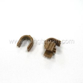 China Pressure Roller Bushing HP LaserJet P3015 1160 1320 1320 2015 RC2-0297 RC2-0298 distributor