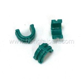 China Lower Roller Bushing for HP LaserJet 4200 4250 4300 4350 4345 (RC1-3361-000 RC1-3362-000) distributor