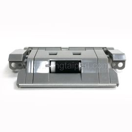 China Tray 2 / 3 Separation Roller Assembly for HP Color Laserjet CP3525dn CP3525n CP3525X (RM1-4966-000) distributor