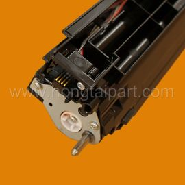 China Developer Unit Sharp MX-M283N M363N M363U M453N M453U M503N M503U (DUNT-8266DSZZ OEM) distributor
